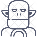 Orc Hordes Adventure Icon