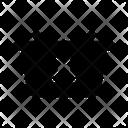 Order Cancel Order Denied Order Rejected Icon