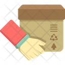Order Delivery Icon