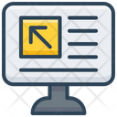Order Details Icon
