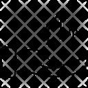 ORDER EXECUTION Icon