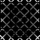 Order List Ol Icon