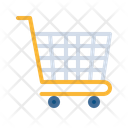 Order Management Market Icon