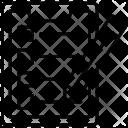 Orderlist Icon