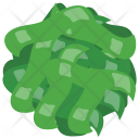 Oregano Icon