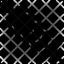 Oregano Leaves Icon