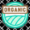 Organic Cosmetic Icon