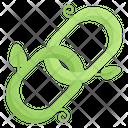 Link Url Build Icon