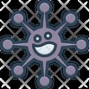 Organims Icon