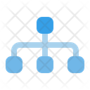 Assign Icon