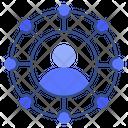 Organisation Icon