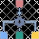 Organization Icon