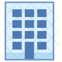 Organization Business Office Icon