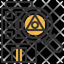 Organizational Icon