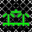 Organogram Icon