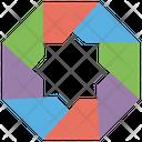 Origimani Jewel Gem Icon