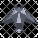 Origami Owl Icon