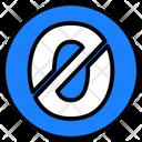 Origin Protocol Icon