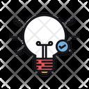 Original Concept Idea Creative Idea Icon