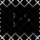 Original size Icon