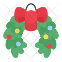 Ornament Christmas Decoration Decoration Icon