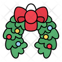 Ornament Icon
