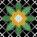 Ornament Decoration Art Icon