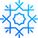 Season Decor Icon Icon