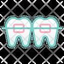 Orthodontic Icon