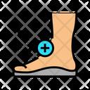 Orthopedic Icon