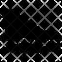 Orthotics Icon