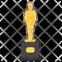 Oscar Award Oscar Award Icon