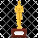 Oscars Movie Award Oscar Award Icon
