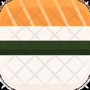 Oshi Sushi Icon
