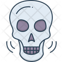 Osteology Icon