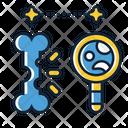 Osteoporosis Icon