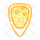 Ostreopsis Icon