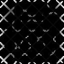 Otd Icon