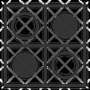 Othello Icon