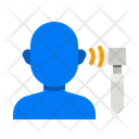 Otoscope Icon