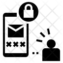 Otp Icon