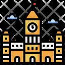 Ottawa Icon