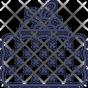 Ottoman Icon