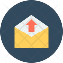 Outbox Icon