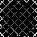 Outerwear Icon