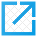 Output Interface User Icon
