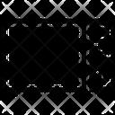 Oven Icon