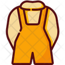 Overall Icon