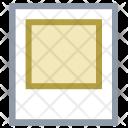 Overlap Copy Paste Icon