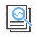 Overview Icon